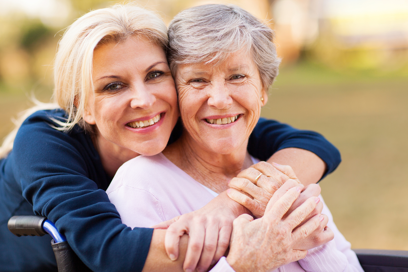 5 Suggestions To Assist You Plan For Your Senior Years