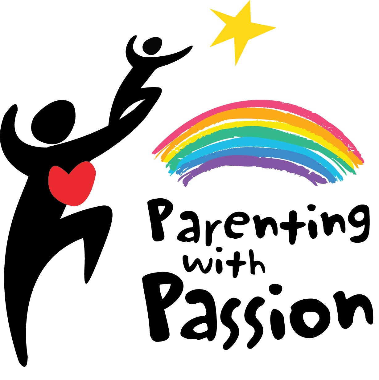 Effective Parenting Skills - Encouragement is the Seed of Success