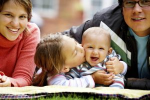 Lack of Vision - Mistake Number 1 of the 7 Biggest Mistakes Parents Make