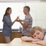 Ten Common Mistakes Parents Make In Making Residential Placements