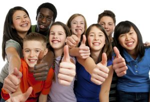 The Importance of Developing Social Skills For People With Autism