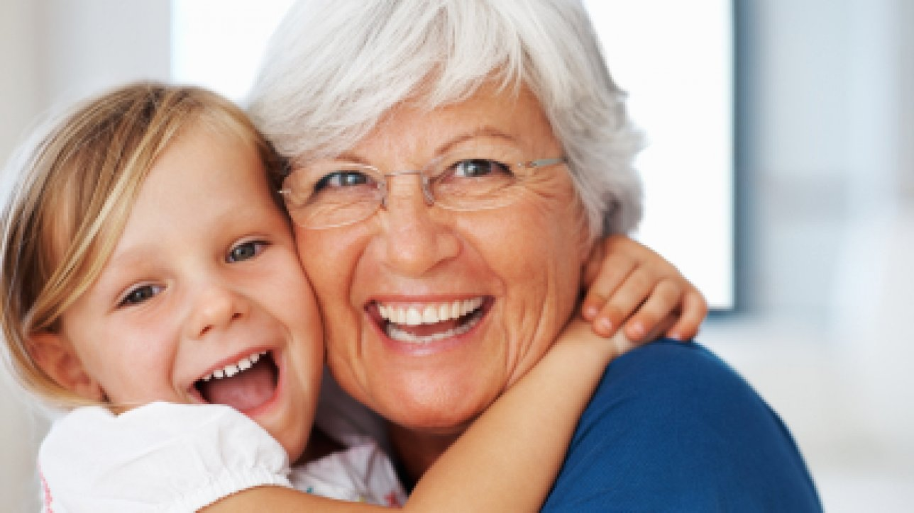 What To Examine For In Residential Care Dwelling For Elders